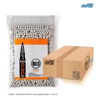 Caixa BLS BBs 0.30g Biodegradável