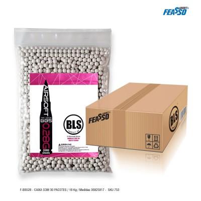 Caixa Bls Bbs 0.28