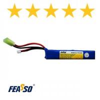 Bateria ffb-005 (15c) 11.1v 900mah*
