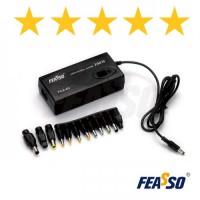 Fonte Universal fca-62 100w c/ Ajuste Semi-auto***
