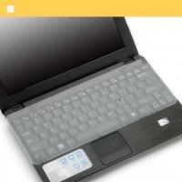 película fn-film10 p/ teclado notebook**