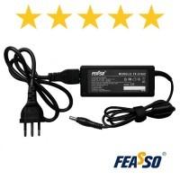 Fonte ff-5190c p/ notebook 65w 20v 3.25a plug 5,5x2,5