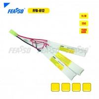 Bateria ffb-012 (25c) 11.1v 1500mah*