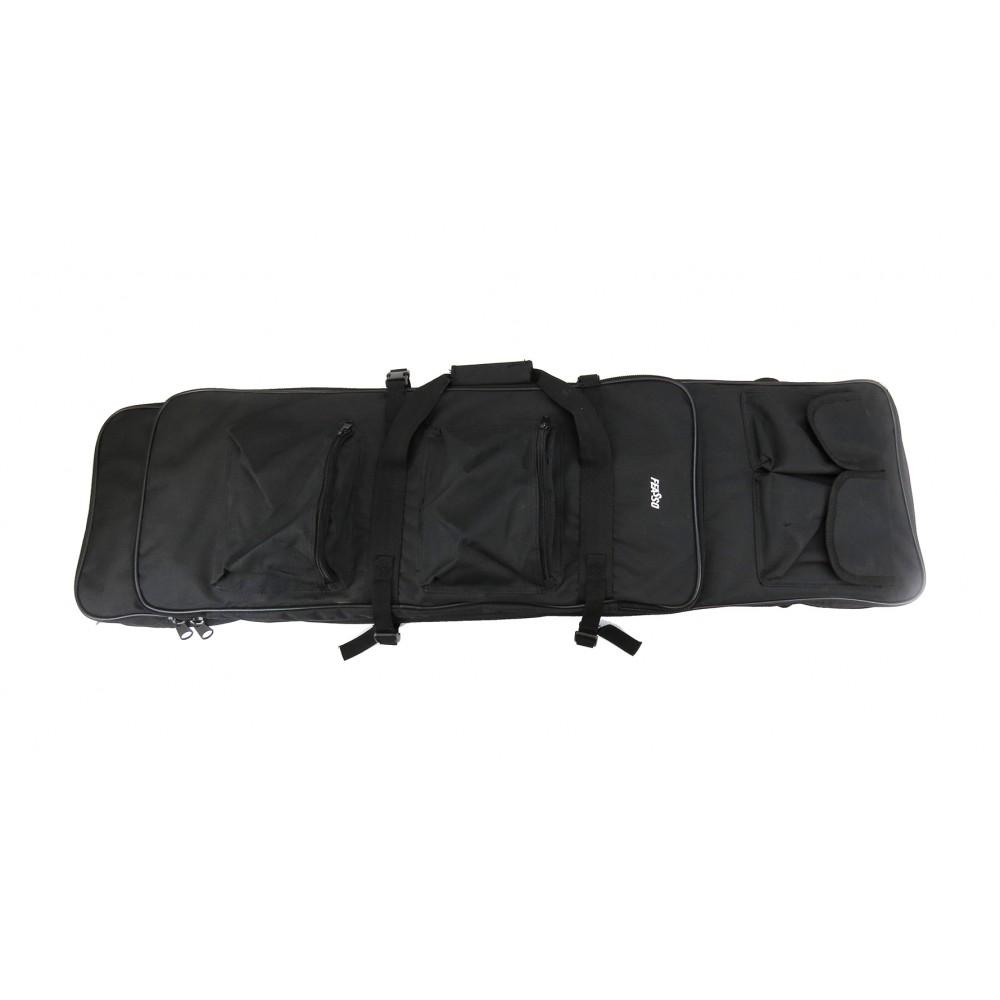 Case/capa de airsoft fja-200*