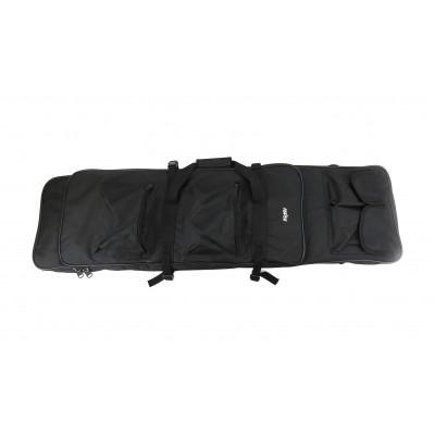 Case/capa de Airsoft Fja-200