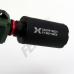 Tracer Airsoft F-xt301 Mk2 Ultra Brilhante