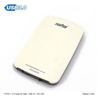 FAHD-11 2.5 Case HD  Sata - USB 3.0