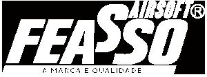 Feasso Brasil